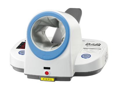 爱安德TM-2656VP全自动血压计