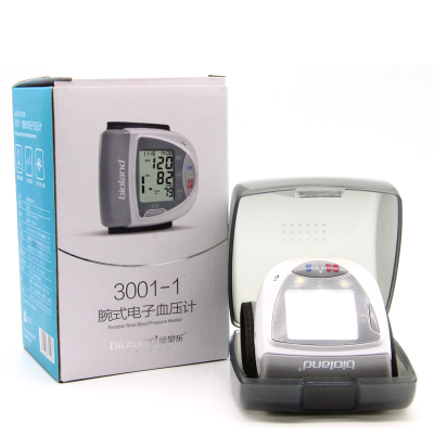 爱奥乐3001-1血压计