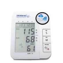 爱奥乐A221-1电子血压计