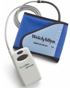美国伟伦动态血压监护仪ABPM6100